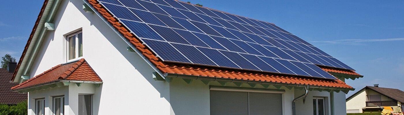 Dreusse Photovoltaik Solar Saarland Merzig Losheim Wadern