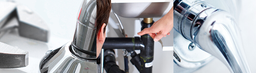Dreusse Badezimmer Heizung Sanitär Kundendienst