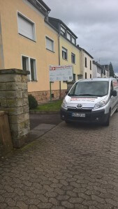 Dreusse Heizung Sanitär Bäder Kundenservice